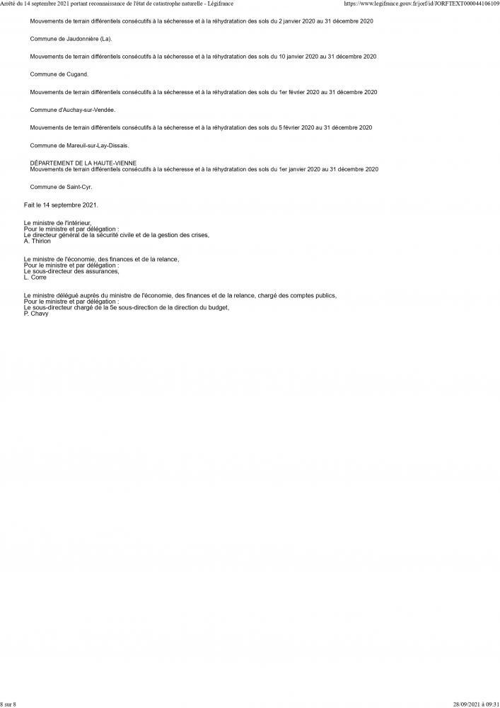 arrete-CAT-NAT---14-09-2021page-0008