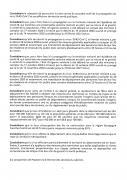 70-2021-01-01--AP-couvre-feu-signe-page-002
