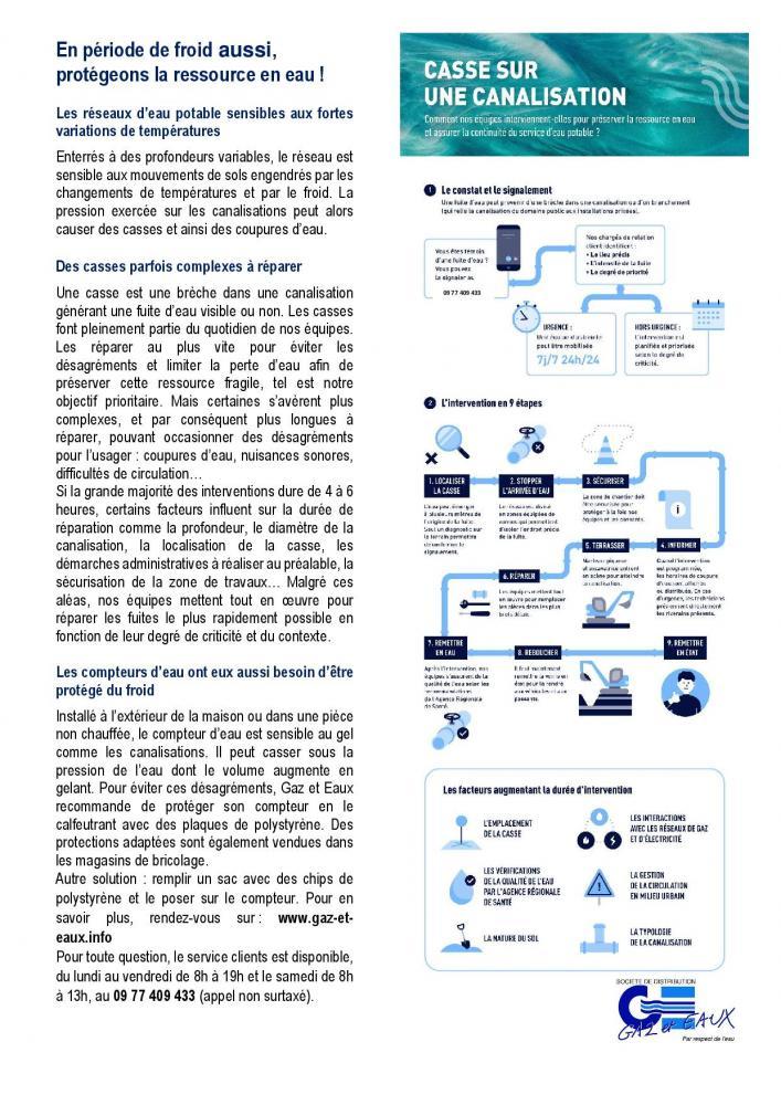 GEL-Article-preservation-ressource-page-001