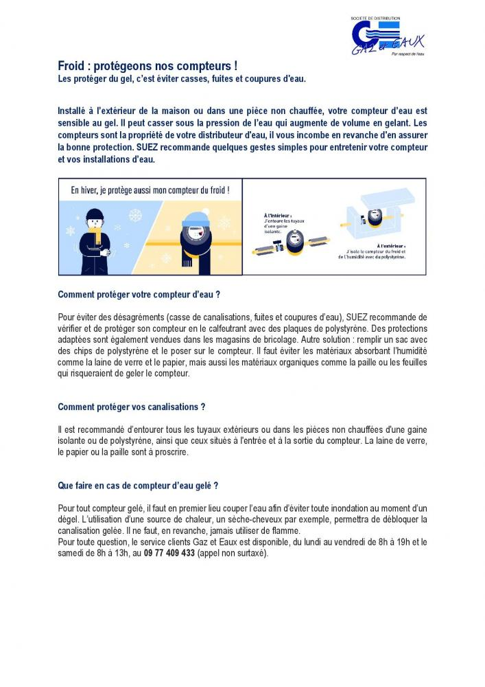 GEL-Article-protection-compteur-page-001