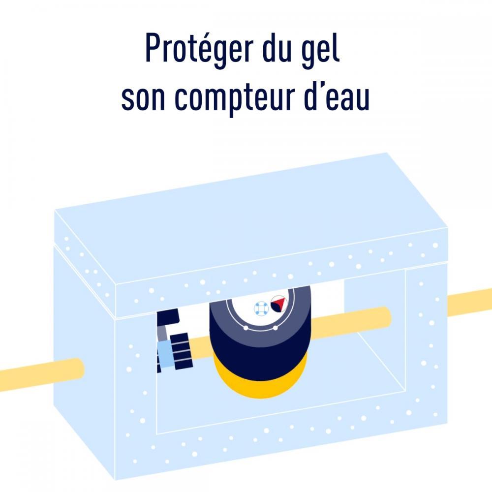 MasterGaz-et-EauxGelProjetecran1