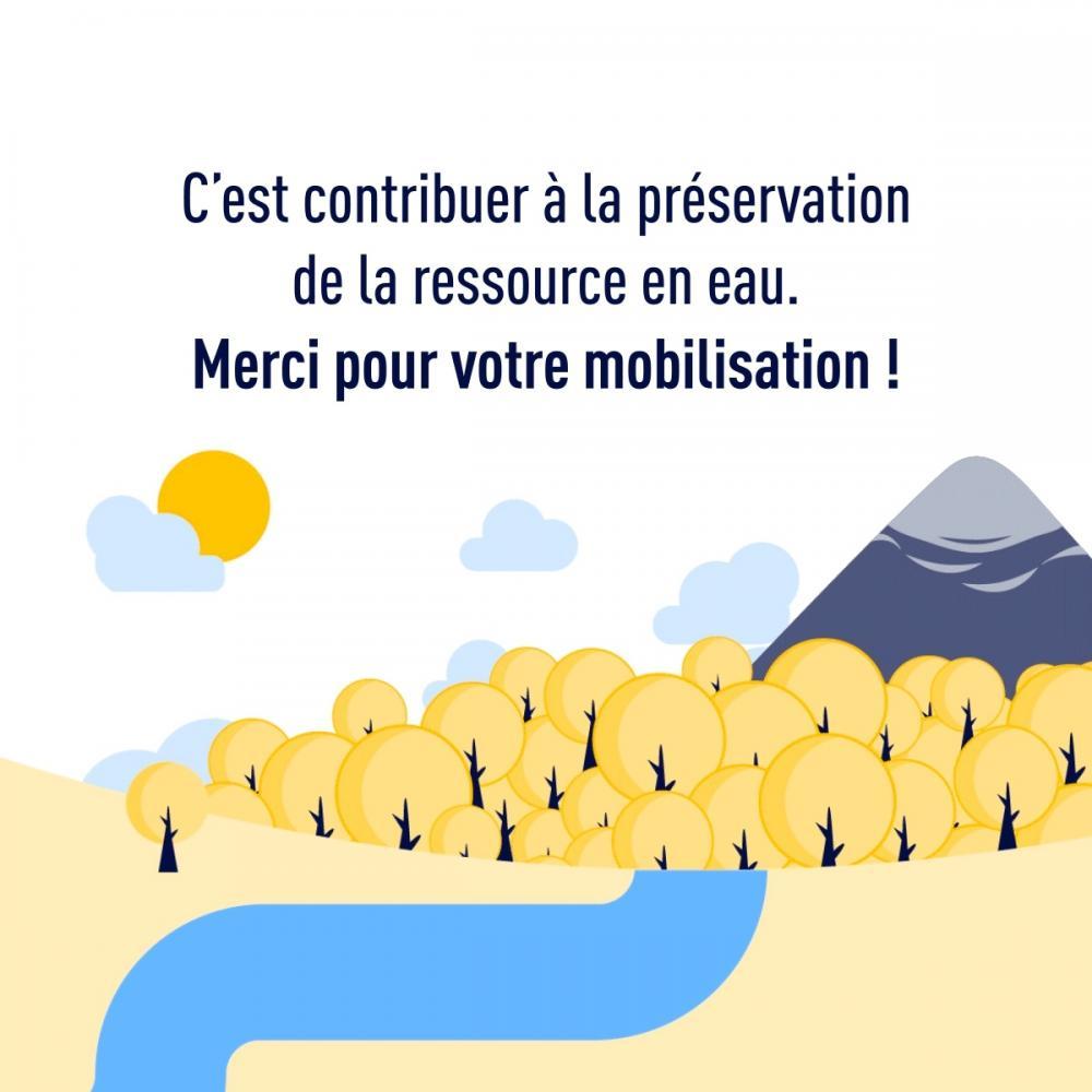 MasterGaz-et-EauxGelProjetecran3