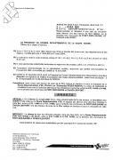 DSTT-UTVESOUL-2021-n17-du-3-fevrier-2021-page-001